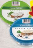 Creme Noblesse von Alpenmark