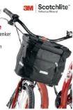 Fahrradlenkertasche von Top Velo