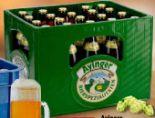 Bierspezialitäten von Ayinger