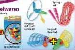 Spielwaren von Lena