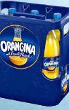 Limonaden von Orangina