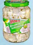 Blumenkohlsalat von Hainich