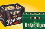Bier von Ur Krostitzer