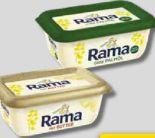 mit Butter von Rama