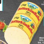 Butterkäserolle von Bayernland