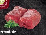 Bio Rinderroulade von Biofleisch NRW e.G