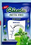 Halsbonbons ohne Zucker von Ricola