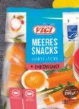 Meeres Snacks von Vici