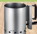 Elektrischer Grillkohleanzünder EGA 3662 von Clatronic