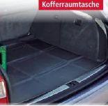 Antirutsch-Kofferraummatte von Diamond Car