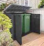 Garten-Gerätebox Store-it-out von Keter
