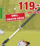 Schneidegiraffe UPX 86 von Fiskars