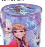 Spielzeug-/Wäschekorb Frozen 2 von Disney