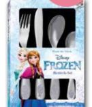 Besteckset Frozen von Disney