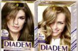 Diadem Seiden-Color-Creme von Schwarzkopf
