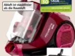 Bodenstaubsauger Swift Power Parquet RO2933EA von Rowenta