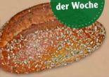 Fünfkorn-Quarkbrot von Globus Hausbäckerei
