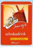 Schoko Drink von Jeden Tag