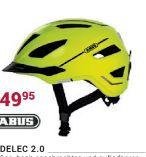 Helm Pedelec 2.0 von Abus