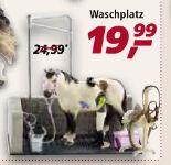 Waschplatz von Schleich