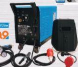 Schutzgas-Schweißgerät MIG 192/6K von Güde