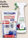 Gallseife von Heitmann Haushaltspflege