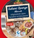 Salami von Gut Drei Eichen