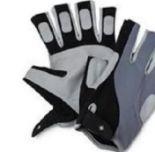 Herren Handschuhe von Tchibo