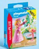 Prinzessin am Teich 70247 von Playmobil