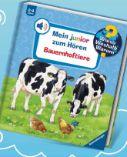 Bauernhoftiere von Ravensburger