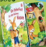 Ein Osterfest von Ravensburger