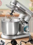 Retro-Küchenmaschine von Quigg