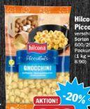 Piccolinis von Hilcona