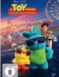 DVD-Kinderfilm