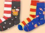 Crazy Socks von Walkx