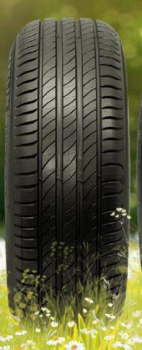 Reifen Primacy 4 von Michelin