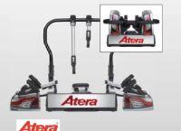 Fahrrad-Heckträger von Atera