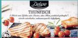 Thunfischsteaks von Deluxe