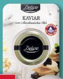 Kaviar von Deluxe