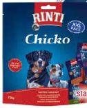Chicko XXL von Rinti