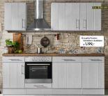 Premium-Küchenblock Landhaus von Respekta