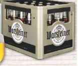 Pils von Warsteiner