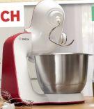 Küchenmaschine MUM5 StartLine von Bosch