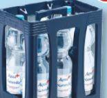Mineralwasser von 1 Aqua