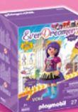 Comicworld Viona 70473 von Playmobil