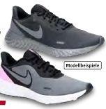 Damen-Sportschuhe von Nike