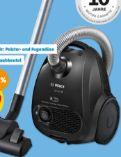 Bodenstaubsauger BGB2X111 von Bosch