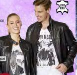 Herren-Shirts von Bruno Banani
