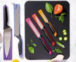 Universal-Serie Kochmesser von Tupperware