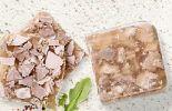 Sauerfleisch von Gmyrek